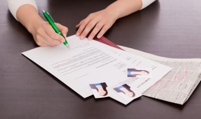 Elenchi per l'assunzione a tempo determinato di amministrativi cat. C1 per ufficio personale – convocazioni