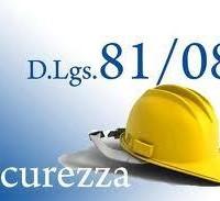 Agenzia Formativa di Varese