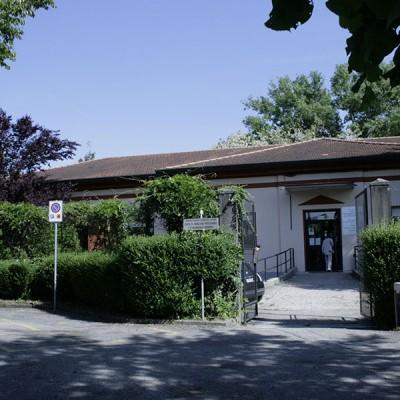 agenzia formativa di varese - sede di Varese CFPIL