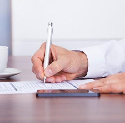 Costituzione elenco per l'assunzione a tempo determinato o incarico professionale per tecnico geometra