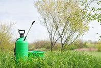 Corso base per Utilizzatore di prodotti fitosanitari