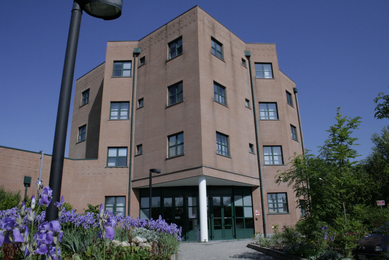 Ufficio Del Verde Varese : Varese agenzia formativa varese corsi di formazione professionale