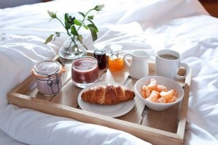Avvio e gestione di Bed&Breakfast e case vacanza