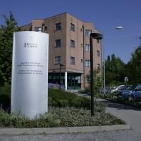 agenzia formativa di varese - sede di Varese