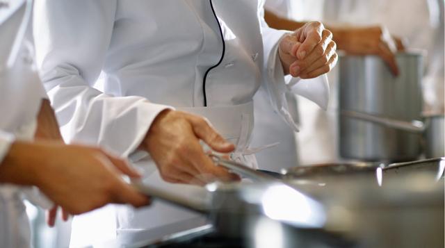 Operatore di cucina (formazione adulti): vi presentiamo il nostro corso