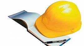 Sicurezza nell'ambiente di lavoro – Alto rischio