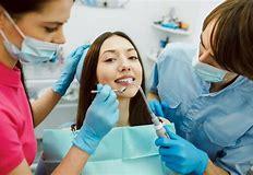 Assistente di Studio Odontoiatrico – Riqualificazione