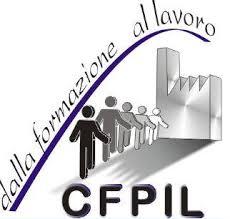 Allievi del CFPIL ….. RESISTETE!!!