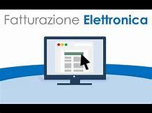 FATTURAZIONE ELETTRONICA COMUNICAZIONE CODICE DESTINATARIO