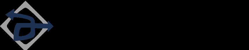 Agenzia Formativa della Provincia di Varese