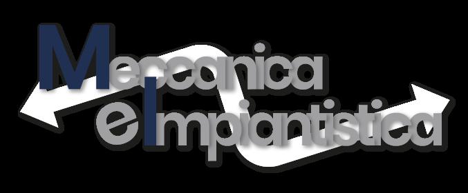 meccanica e impiantistica