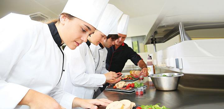 Elenco ammessi e convocazioni prove lab pan past e cucina agenzia formativa varese corsi di - Elenco utensili cucina ...
