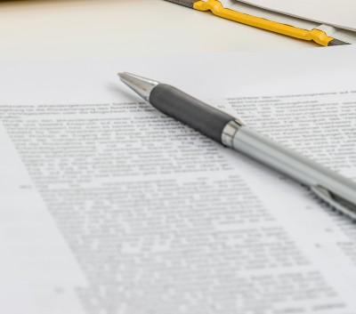Elenco candidati idonei per la posizione di istruttore di amministrazione cat. C1